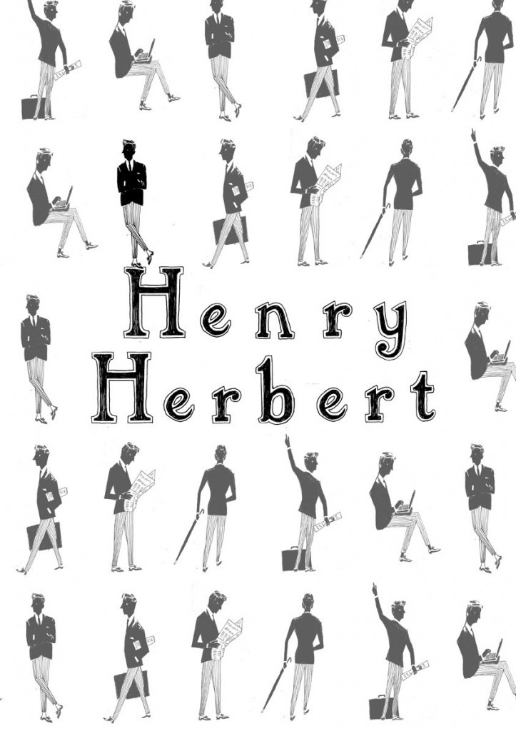 fin2 723x1024 Tailored suits. Be British. Be Tailored. By Henry Herbert Tailors
