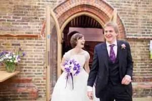 Bespoke Tailored Wedding Suit Henry Herbert Tailors