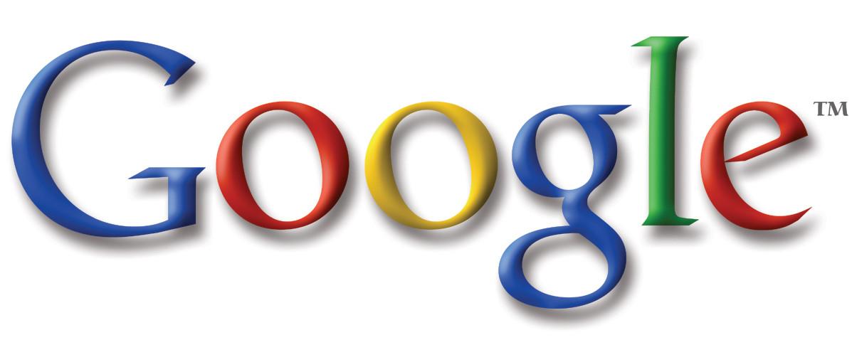 Google Henry Herbert Tailors
