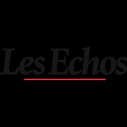 Les Echos Henry Herbert Reviews: Dont Ask Us! Ask them!