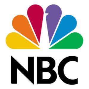 nbc logo Bespoke Suit Reviews