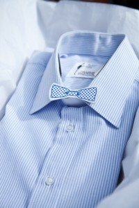savile row shirts, tailored shirts, bespoke shirts, henry herbert tailors, london made shirts