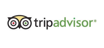 trip advisor logo Henry Herbert Reviews: Dont Ask Us! Ask them!