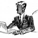 Bespoke Suit Maker, Henry Herbert Tailors