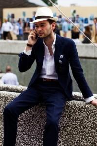 Bespoke Suit Savile Row Tailored Suit Henry Herbert Tailors