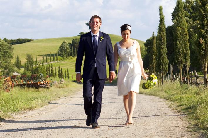 Bespoke Suit Tailored Suit Savile Row Suit Wedding Suit2 A Bella Henry Herbert Wedding suit
