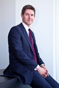 pin stripe suit, savile row suit, henry herbert tailors, tailored suit, city of london suit, bespoke suit, bespoke tailors