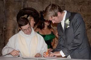 Henry Herbert Tailors Bespoke Wedding Suits London Suit Tailor