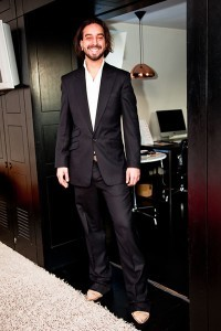 Henry Herbert Tailors Bespoke Suits Tailored Suits