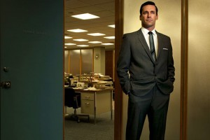 Mad Men Suit Don Draper Mad Men Suits Henry Herbert Tailors Bespoke Savile Row Suits
