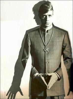 Nehru-Jacket-Henry-Herbert-Tailors-Charlie-Baker-Collingwood-Savile-Row-Tailor-Bespoke-Suit.jpg