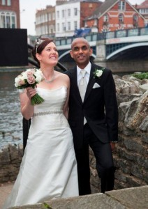 Wedding Suit Henry Herbert Tailors Bespoke Savile Row Tailors