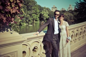 Bespoke Suit Wedding Suit Savile Row suit Henry Herbert Tailors