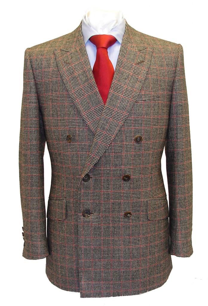 Henry Herbert Tailors 696x1024 A Z of Style