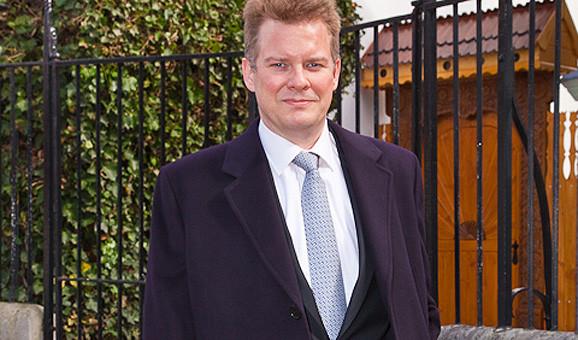 Henry-Herbert-Bespoke-Overcoat-front