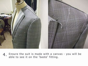 suit4