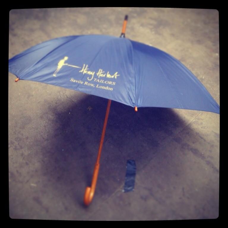 Umbrella-Instgrm