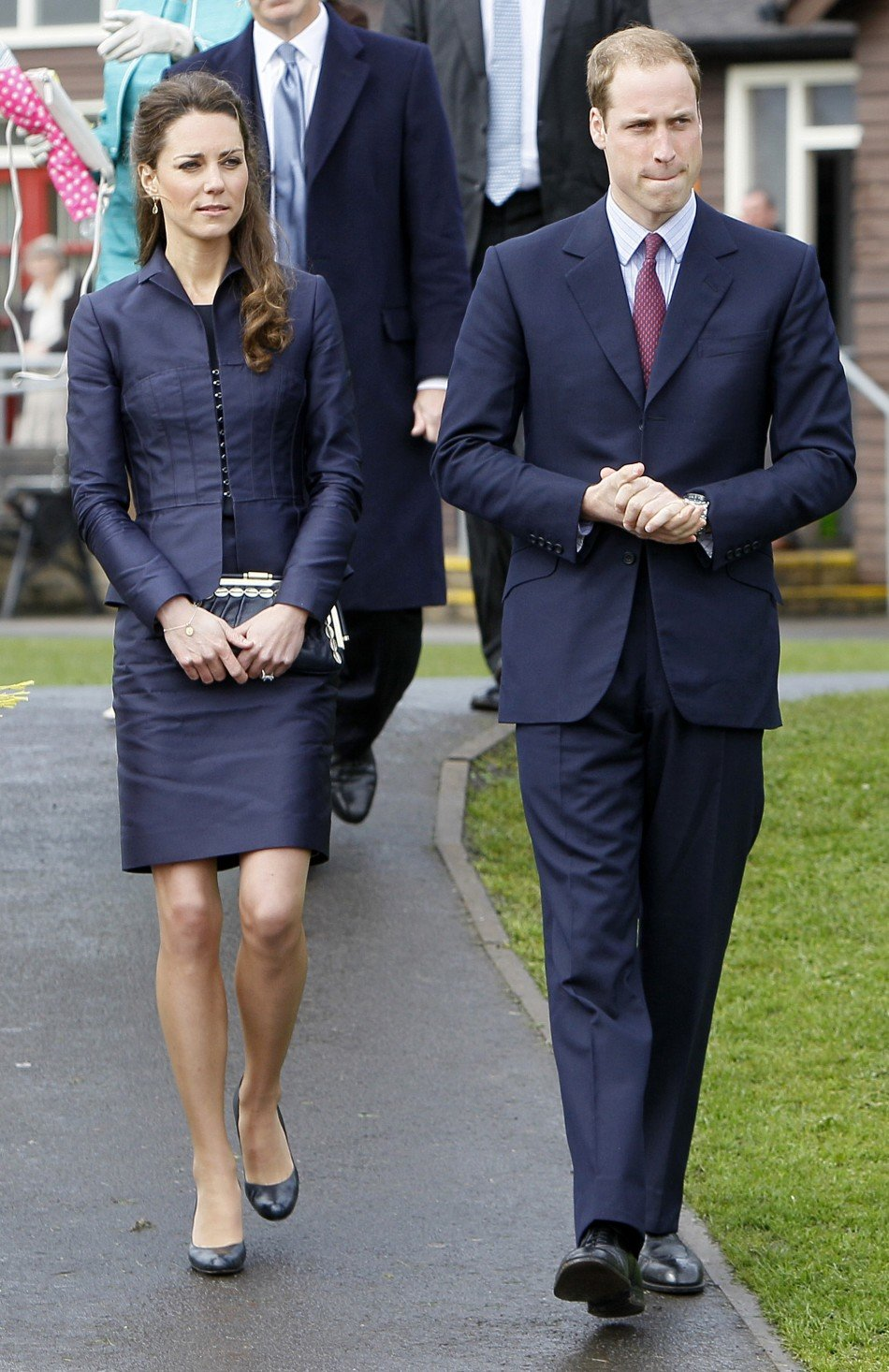 113313-britains-prince-william-and-his-catherine