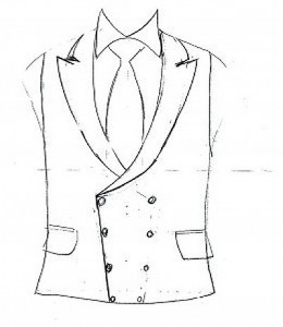 Savile-Row-Bespoke-Waistcoat-261x300