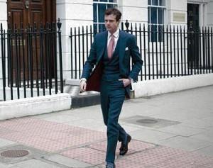 Three-Piece-Bespoke-Tweed-Suit1