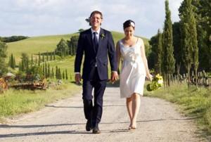 Weddings_Intro