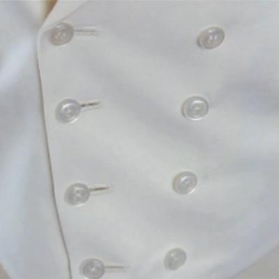 Bespoke Wedding Waistcoat