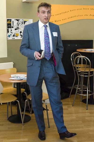 Bespoke-Savile-Row-Tailored-British-Linen-Suit