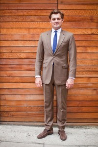 HHSuits_0913-5137