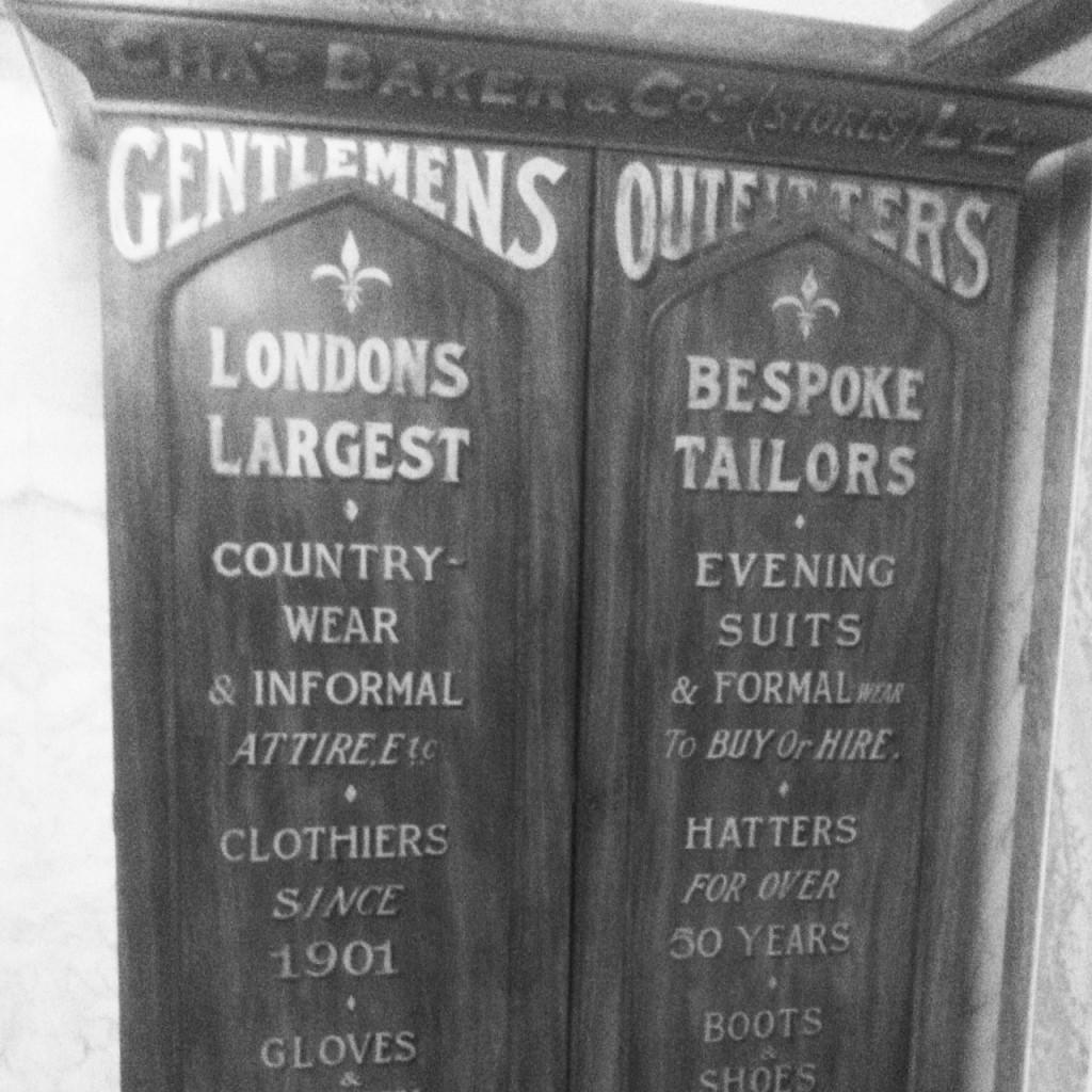 heritage-wardrobe