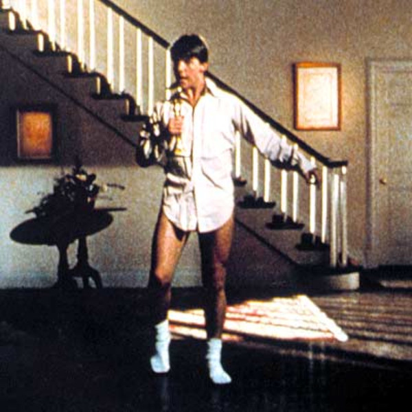 risky business halloween Top 5 Bespoke Suit Emergency Halloween Costumes