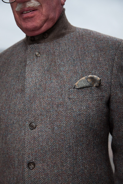 Henry-Herbert-Tailors-SHooting-Suit-with-Sailors-Collar