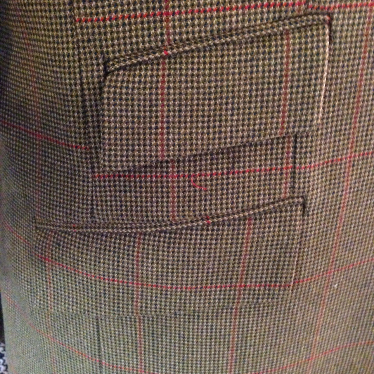 photo 3 e1384171978739 The Bespoke Tweed Suit