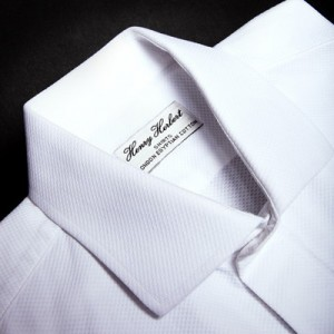 white-concealed-placket-ready-to-wear