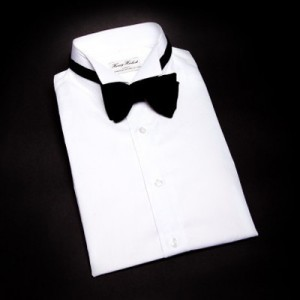 white-dinner-shirt-with-wing-tip