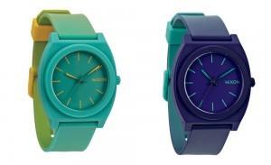 nixon_time_teller_dip_dye_watch_collection