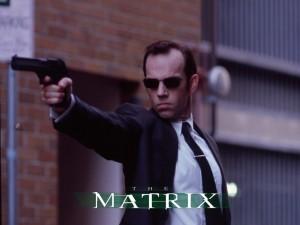 The-Matrix-Agent-Smith-Wallpaper-the-matrix-2528119-1600-1200