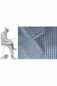 new_Seersucker-Wedding-Suit-Seersucker-The-Coolest-Cloth1