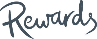 Rewards Logo Time Inc. Subscriber Rewards