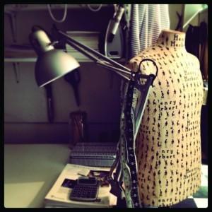 Tailors-Workshop-London-1024x1024