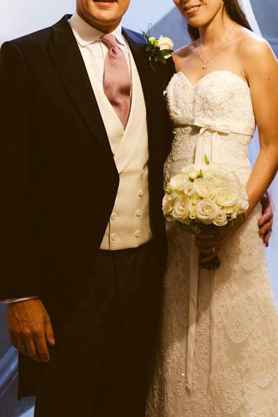 Wedding_9873