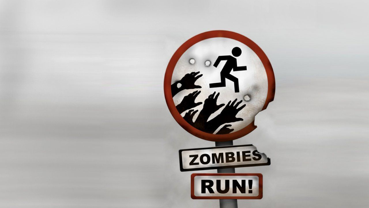 1280 zombies run 0 e1453203206735 New year, new you...?