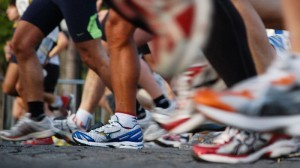 running-shoes-trend_fe