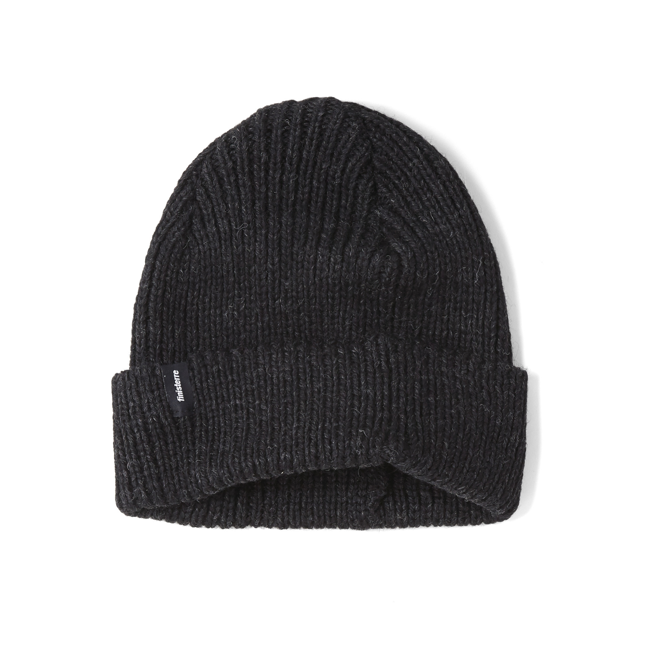 vb558688 tumet beanie anthracite u static Top 5 Merino Wool Products   Its Ski Season!