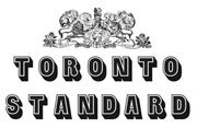 Toronto Standard logo small Henry Herbert Reviews: Dont Ask Us! Ask them!