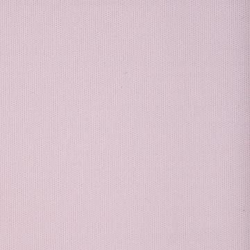 Poplin Pink
