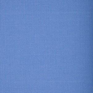 Blue Weave 1