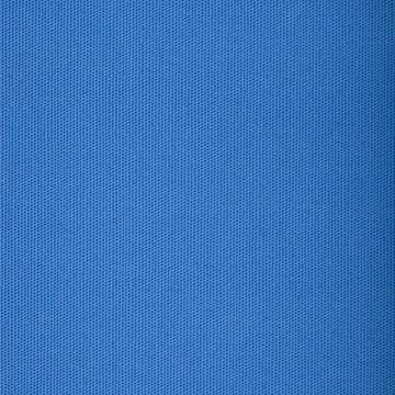 Blue Weave 2