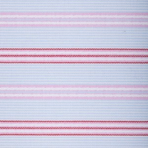 Pink Speed Stripes