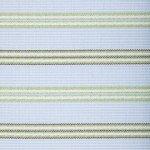 Green Speed Stripes
