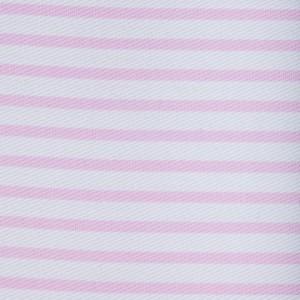Pink Stripe 1